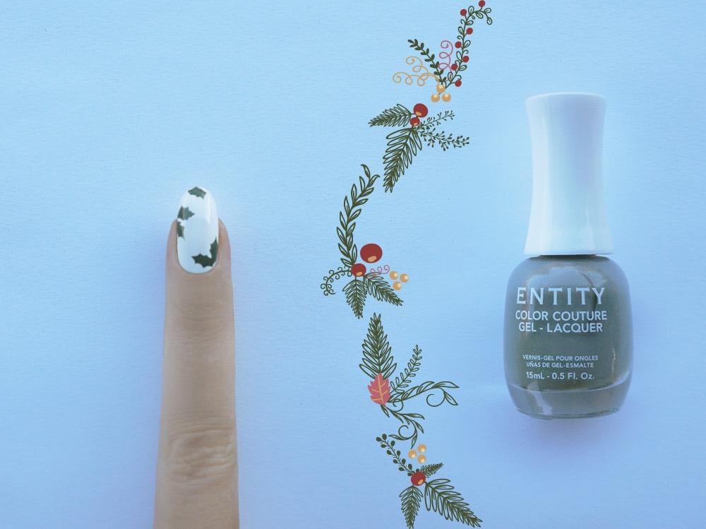 nail-art-natale-step2