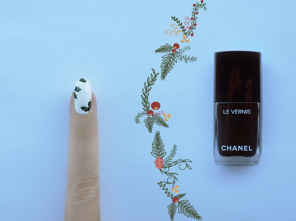 nail-art-natale-step3