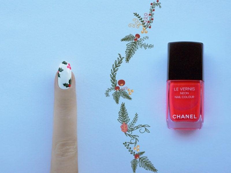 nail-art-natale-step4