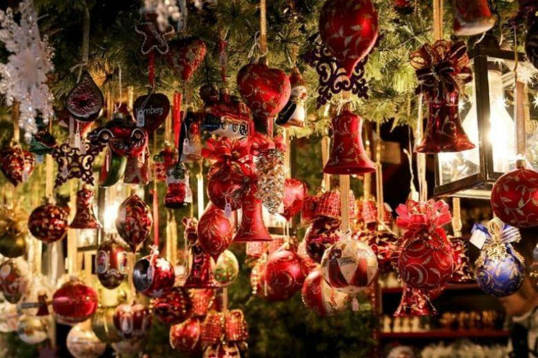 Cosa fare a Milano nel weekend di Natale