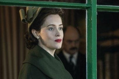 Le serie tv più viste su Netflix nel 2017