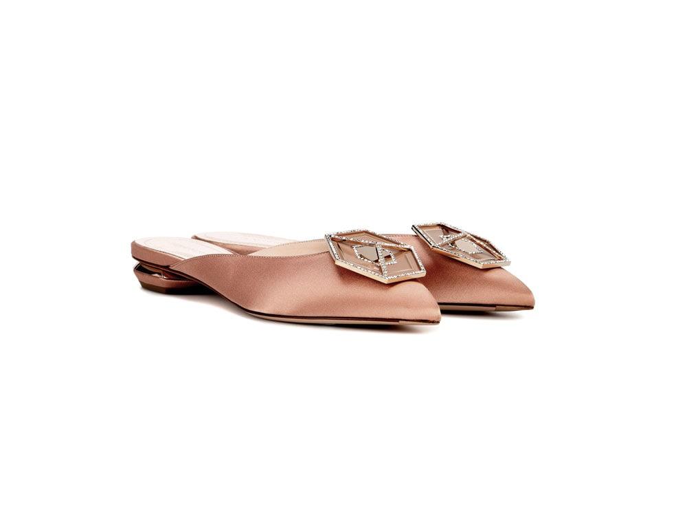 nicholas-kirkwood-slippers