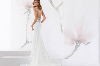 nicole-spose-JOAB18452-Jolies-moda-sposa-2018-316