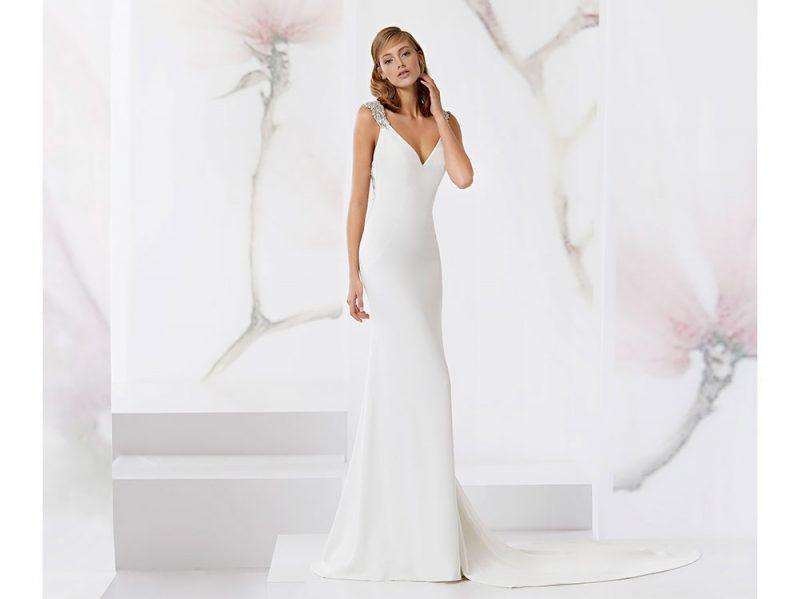 nicole-spose-abito-sirena-Jolies-moda-sposa-2018-86