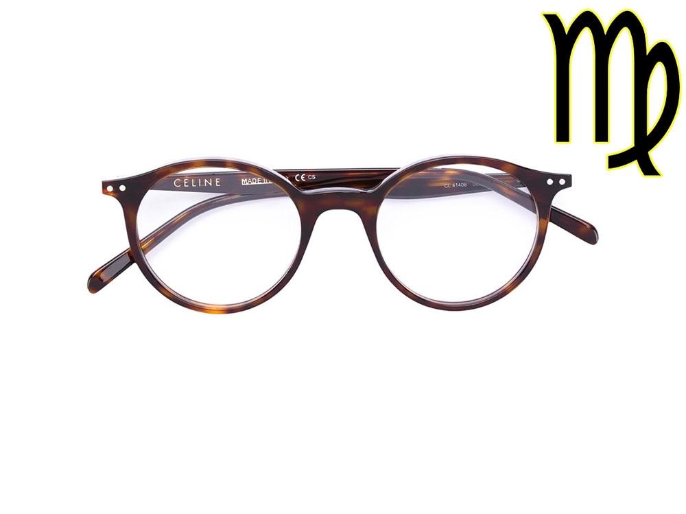 occhiali-celine-farfetch-vergine
