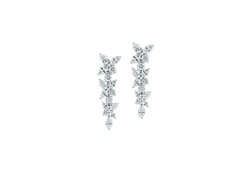 orecchini-diamanti-tiffany