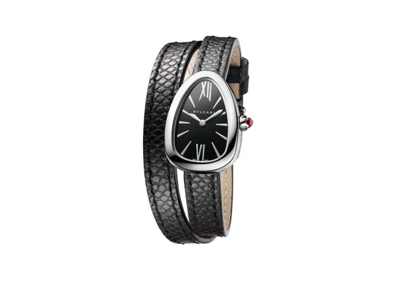 orologio-serpenti-BULGARI