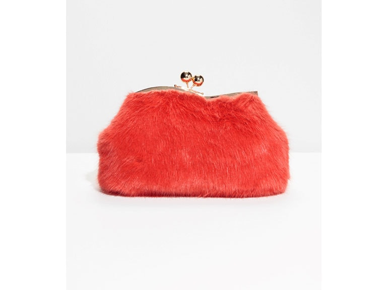 other-stories-clutch-fake-fur