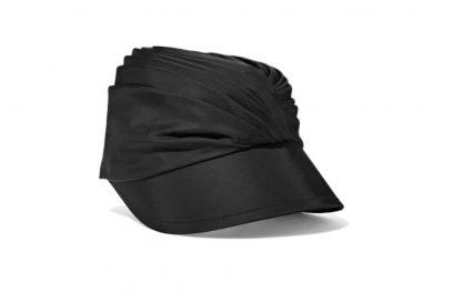 praca-hat