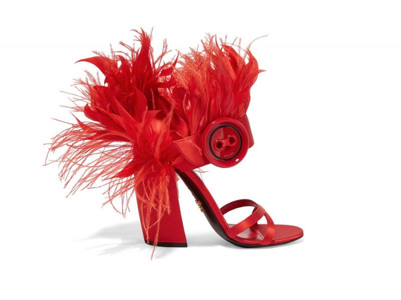 prada-scarpe-da-festa