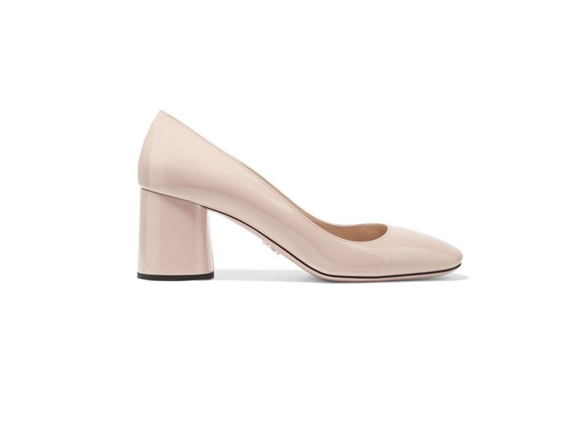 prada-scarpe-nude