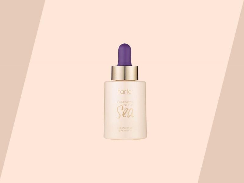 prodotti di bellezza beige (1)