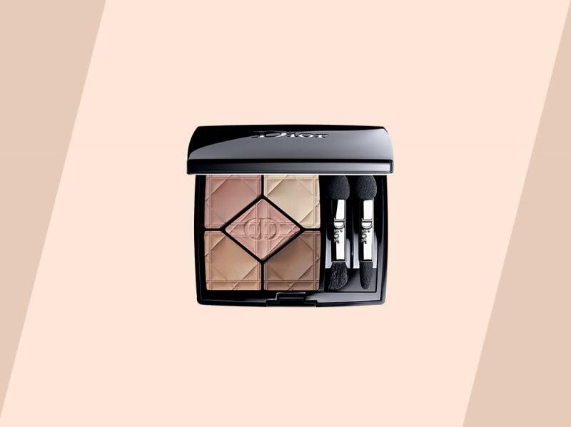 prodotti di bellezza beige (12)