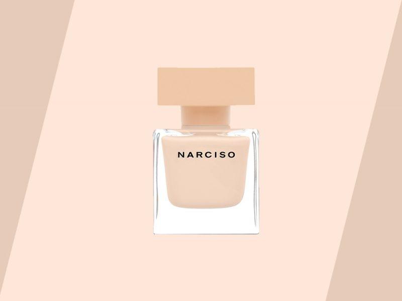 prodotti di bellezza beige (13)