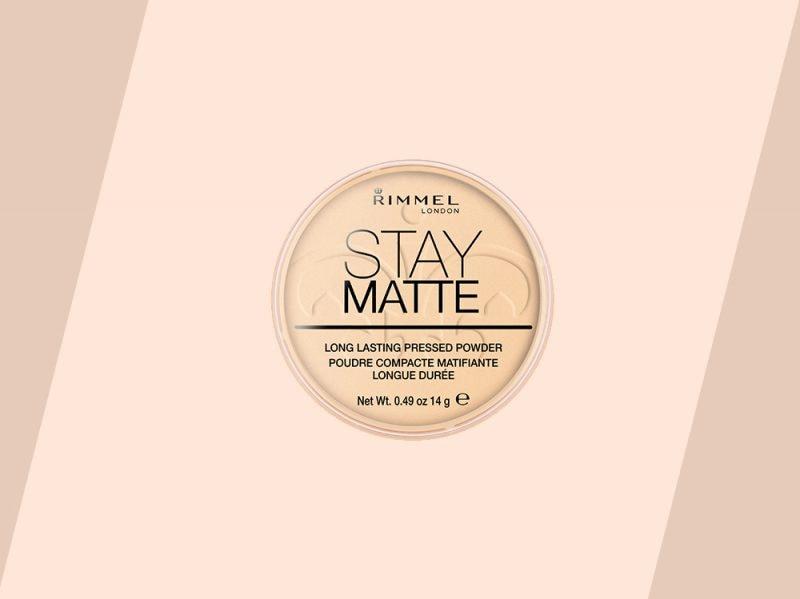 prodotti di bellezza beige (14)