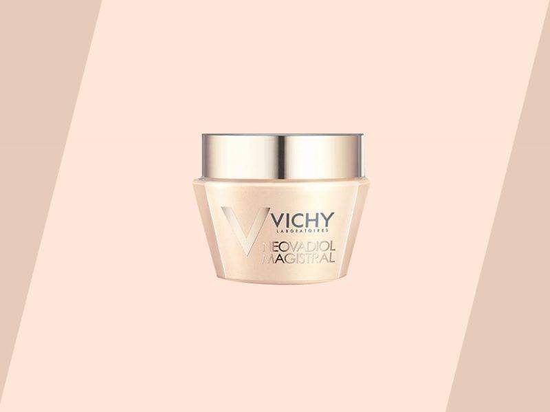 prodotti di bellezza beige (18)