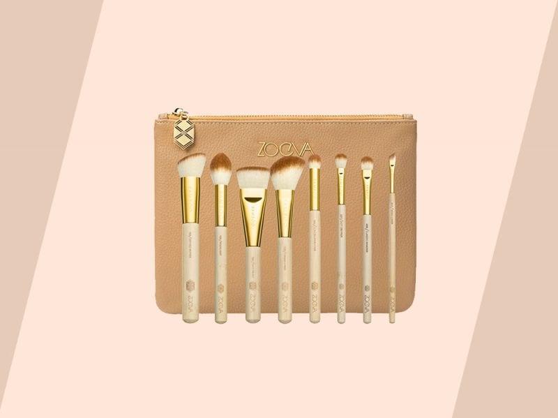prodotti di bellezza beige (19)