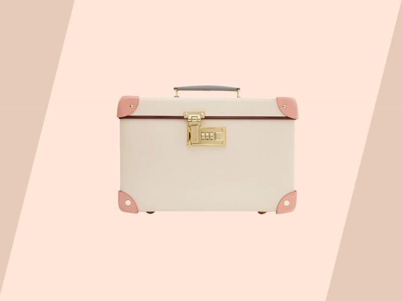 prodotti di bellezza beige (3)