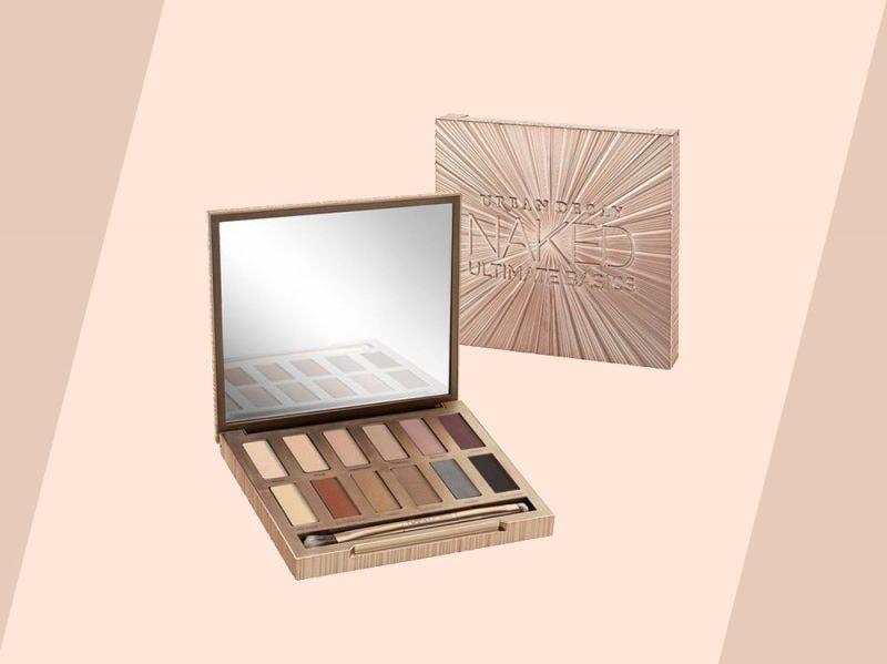 prodotti di bellezza beige (4)