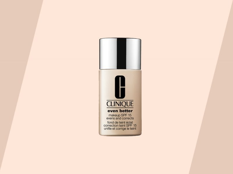 prodotti di bellezza beige (5)