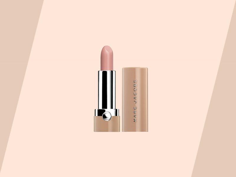 prodotti di bellezza beige (9)