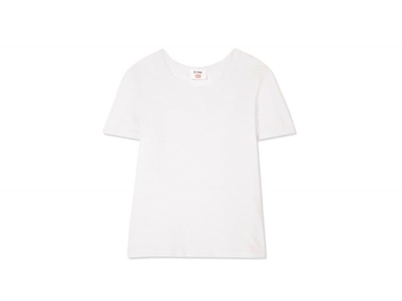 redone-tshirt