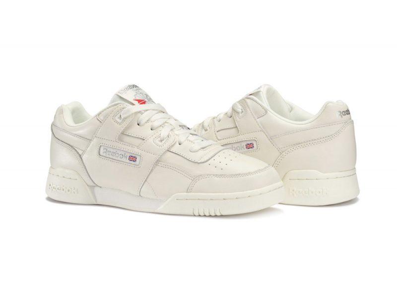 reebok-vintage-shoes