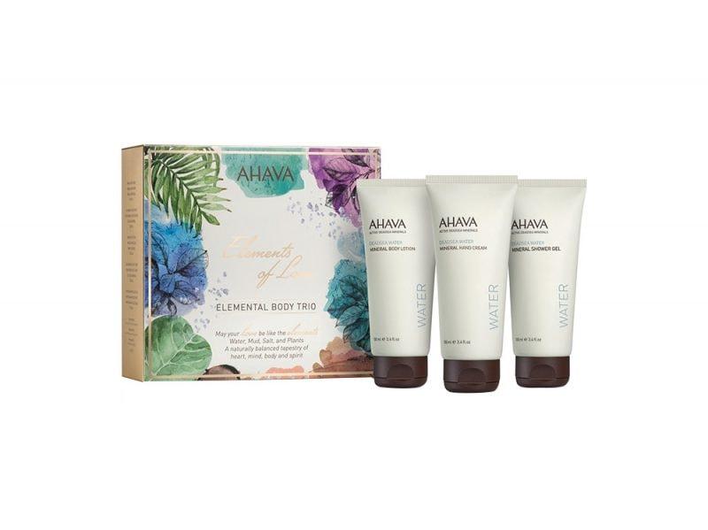 regali di natale dell'ultimo minuto beauty make up skin care (12)