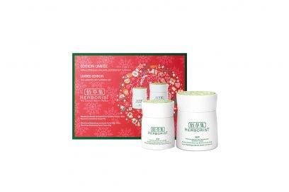 regali di natale dell'ultimo minuto beauty make up skin care (17)