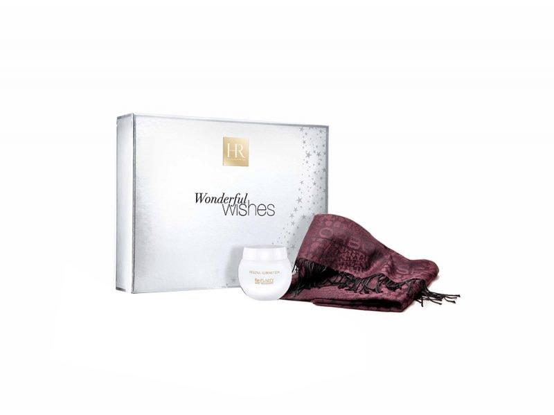regali di natale dell'ultimo minuto beauty make up skin care (19)