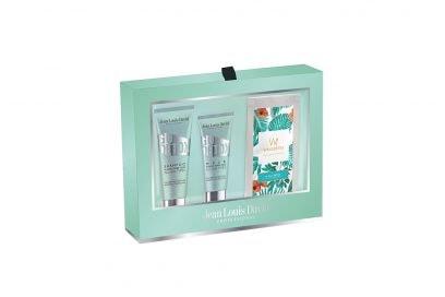 regali di natale dell'ultimo minuto beauty make up skin care (2)