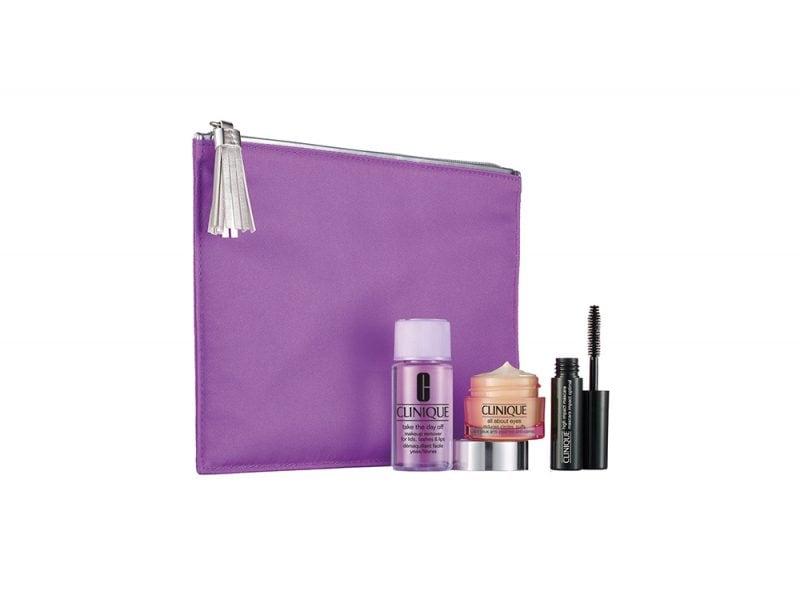 regali di natale dell'ultimo minuto beauty make up skin care (21)
