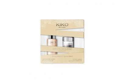 regali di natale dell'ultimo minuto beauty make up skin care (23)