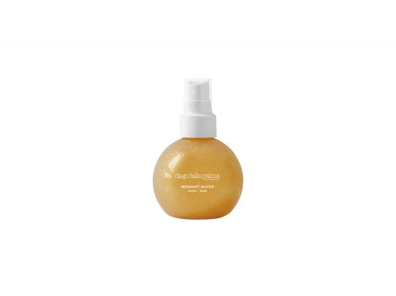regali di natale dell'ultimo minuto beauty make up skin care (26)