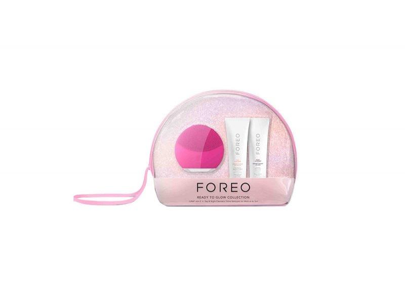 regali di natale dell'ultimo minuto beauty make up skin care (29)