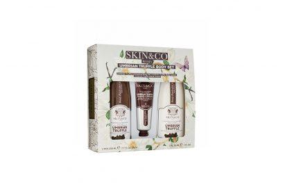 regali di natale dell'ultimo minuto beauty make up skin care (35)