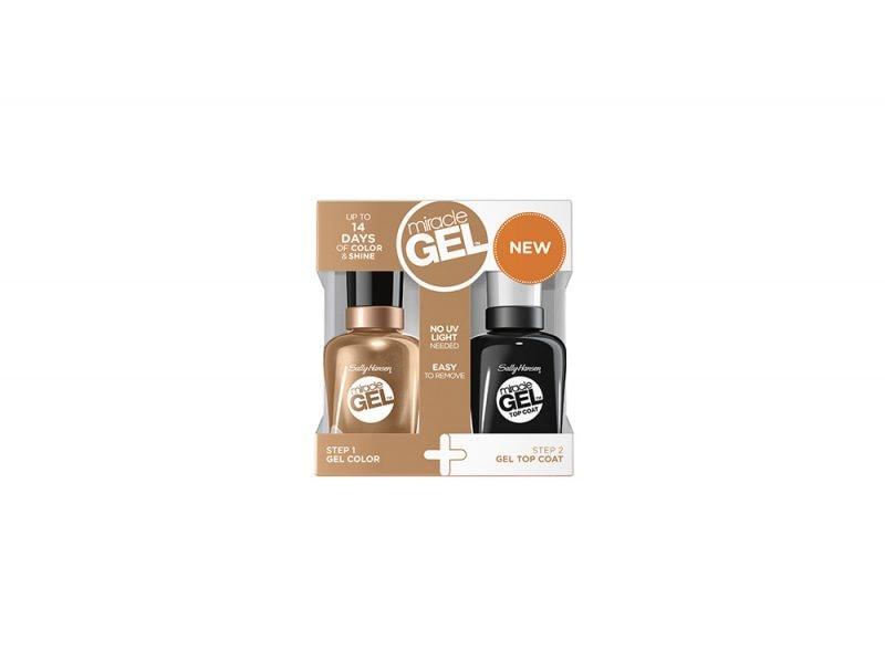 regali di natale dell'ultimo minuto beauty make up skin care (37)