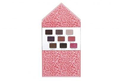 regali-di-natale-dell'ultimo-minuto-beauty-make-up-skin-care–(39)