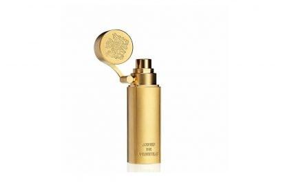 regali-di-natale-dell'ultimo-minuto-beauty-make-up-skin-care–(48)