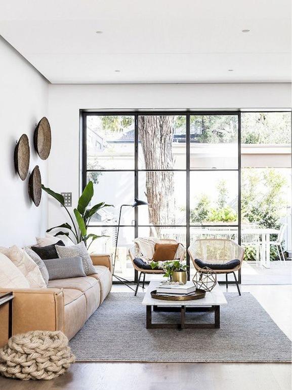 regole acquisto casa 5