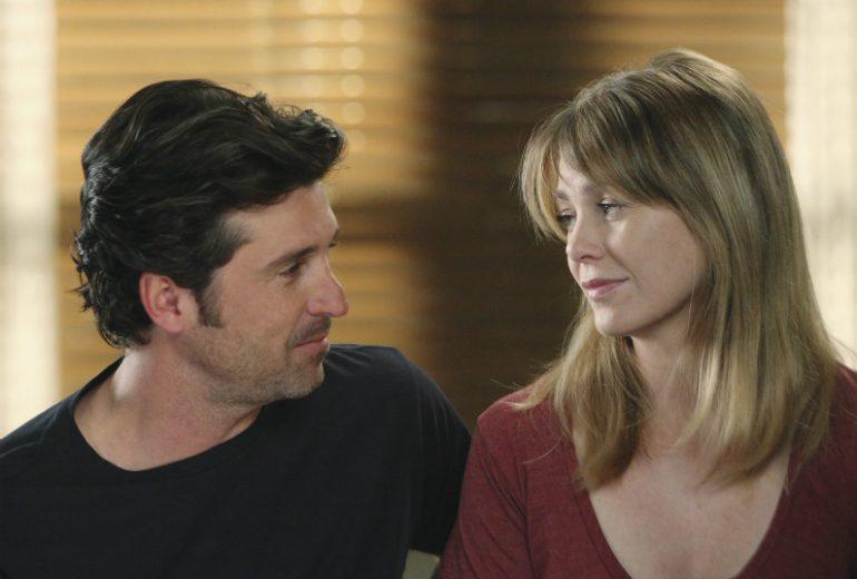 Nove lezioni da imparare dagli ex fidanzati sbagliati