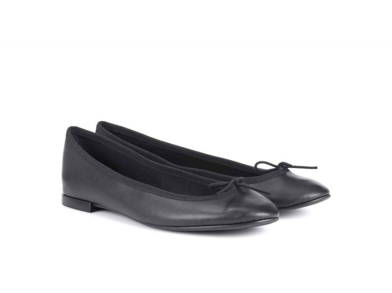 repetto-ballerine