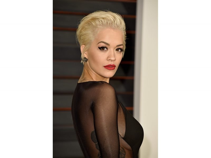rita-ora-make-up-1