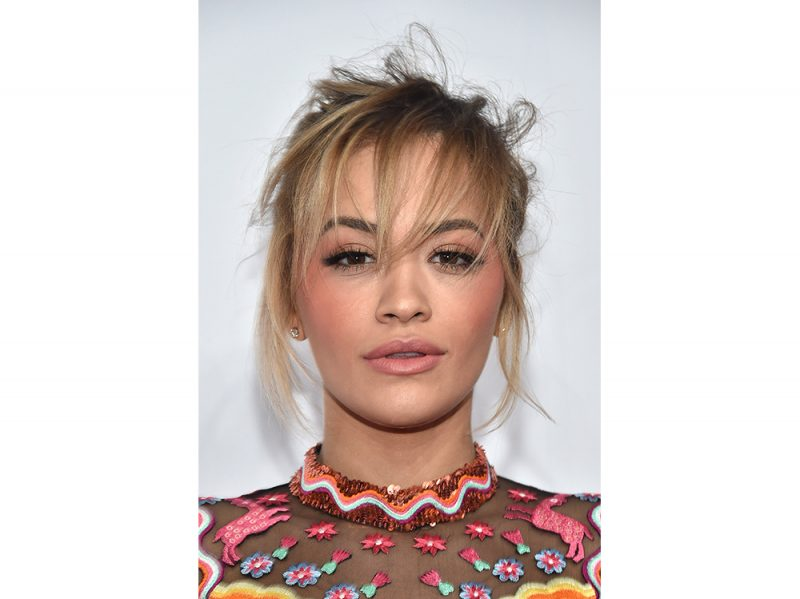rita-ora-make-up-10