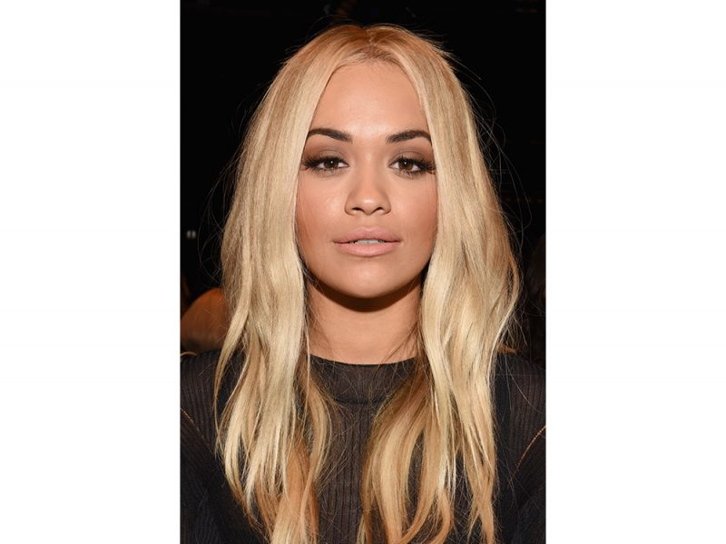 rita-ora-make-up-2
