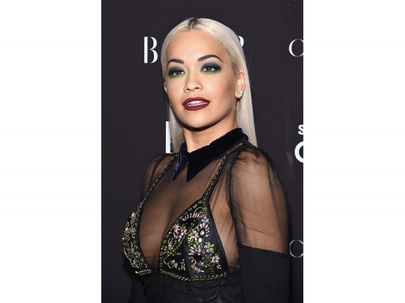 rita-ora-make-up-3