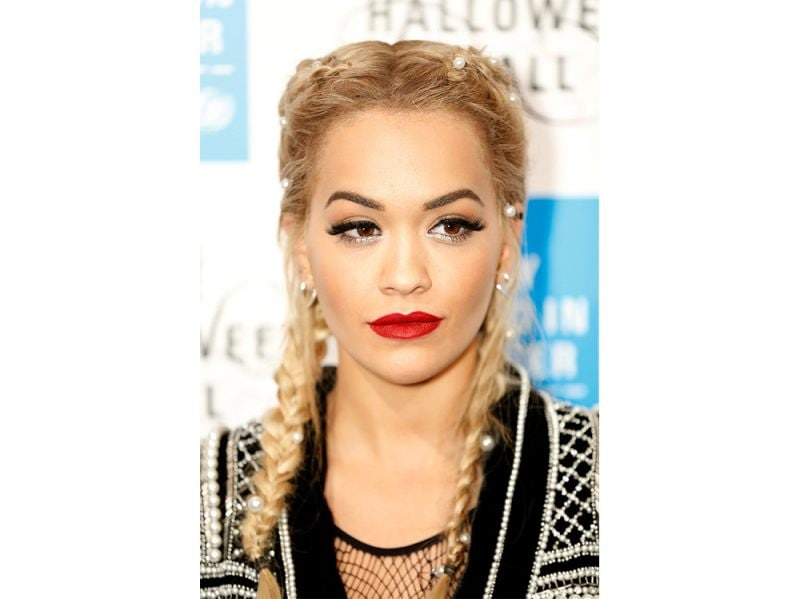 rita-ora-make-up-4