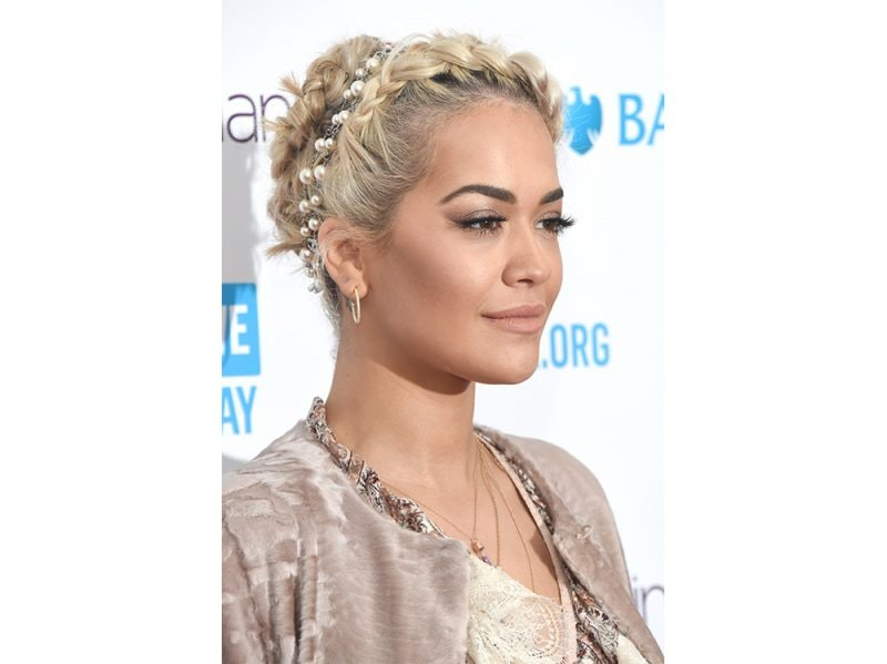 rita-ora-make-up-5