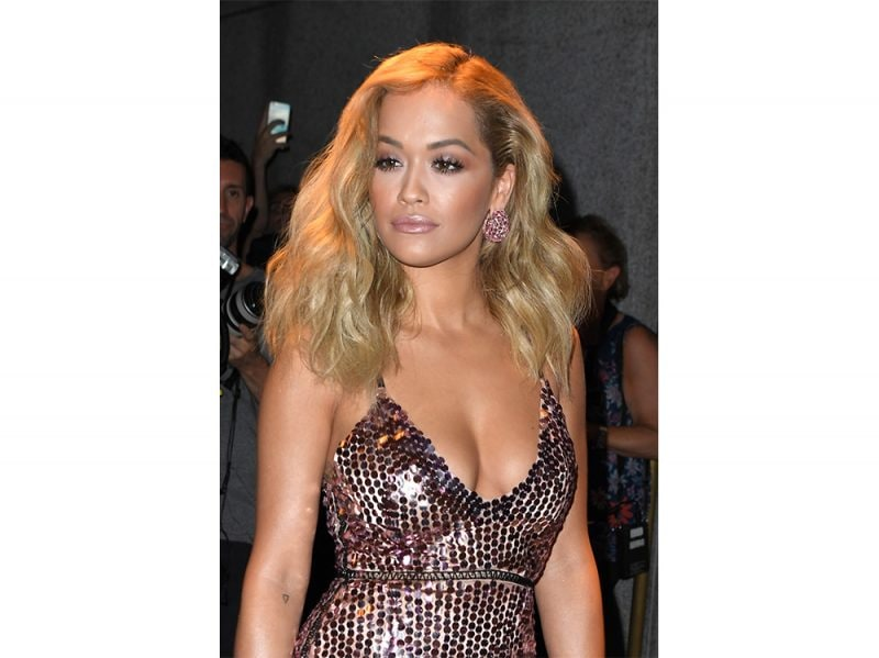 rita-ora-make-up-8