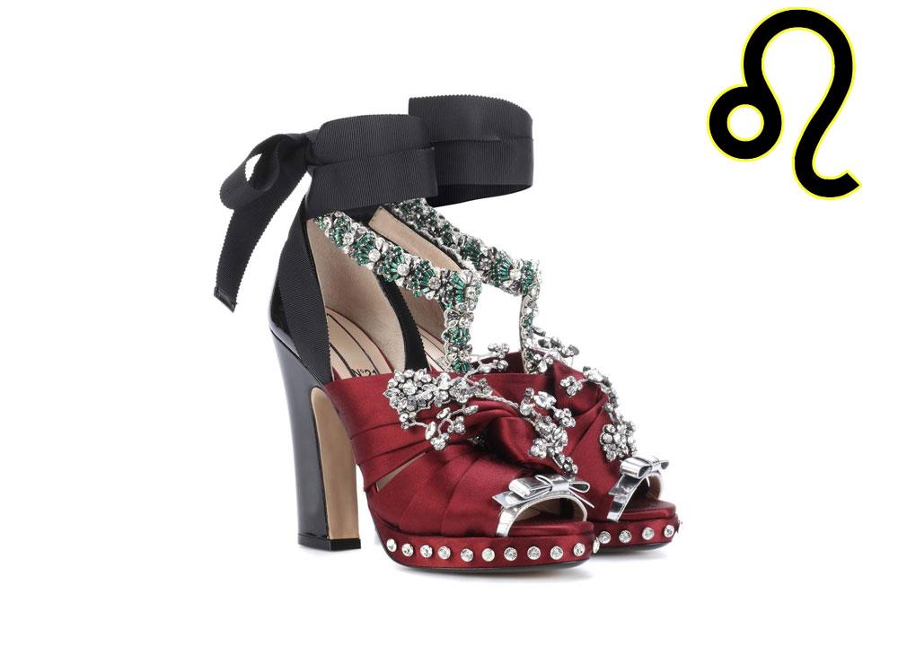 scarpe-numero-21-mythersa-leone